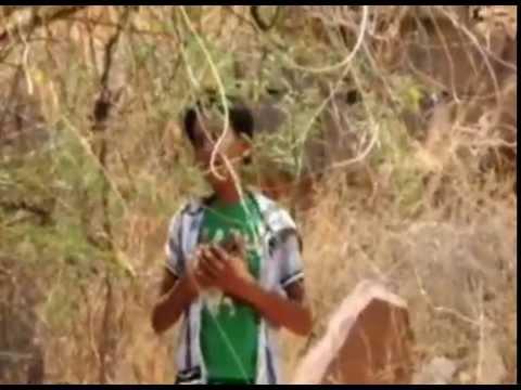 AMMA CHOODALI VIDEO SONG