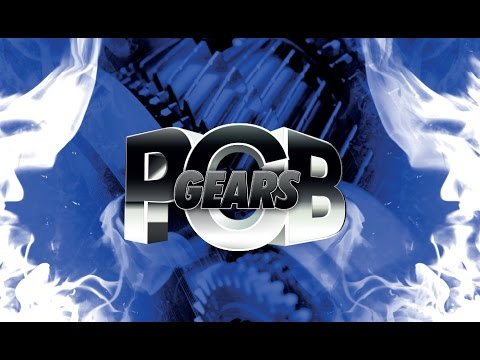 Panama City Beach Gears - PCB GEARS - Season 2 - Episode 3