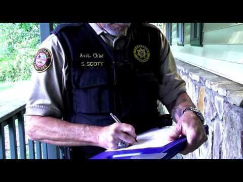 Smoky Mountain Faith Based Initiative