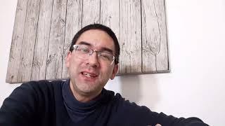 [#297] Ĉu naskigi bebon? Jen mia respondo! | Esperanto-vlogo