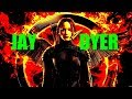 The Hunger Games - Hidden Meaning - Jay Dyer - Esoteric Hollywood