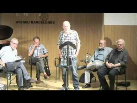 En record de Salvador Puig Antich i Oriol Solé Sugranyes