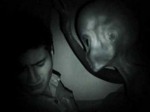 Cara a cara con un extraterrestre descubre lo que le paso youtube - Casos de alcoholismo reales ...