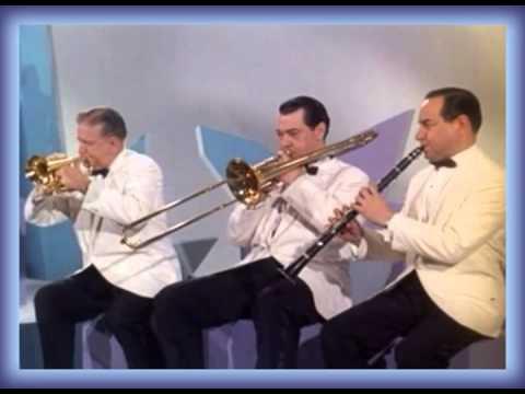 Eddie CONDON and his Orchestra