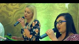Niedorosła miłość (cover) -  Zespół Fascynacja