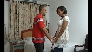 vuclip Red Valentine Full Movie Pt 4 (Steven Kanumba & Wema Sepetu)