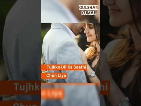 tumne-chahe-kaha-na-full-screen-whatsapp-status-dil-maange-more