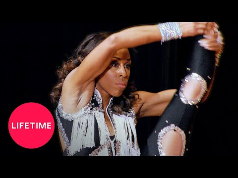 Bring It!: Battle Royale Coach Dance-Off (Season 2 Flashback)   Lifetime