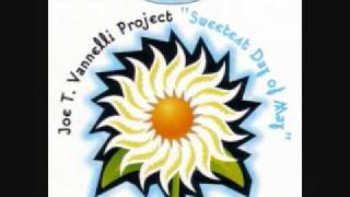 Sweetest Day of May Club Gospel MIX Joe T vannelli project