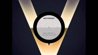Beatowski - Beat Tape vol. 5