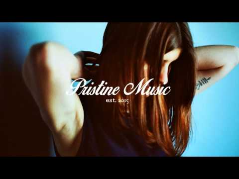 Majid Jordan ft. Drake - My Love (Krs. Remix)
