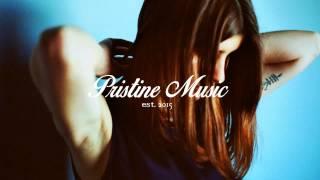 Download Majid Jordan ft. Drake - My Love (Krs. Remix) MP3 song and Music Video