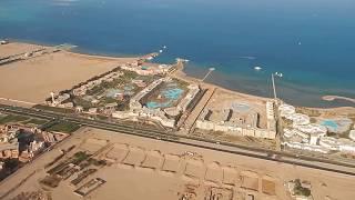 Dana Beach Resort-2018