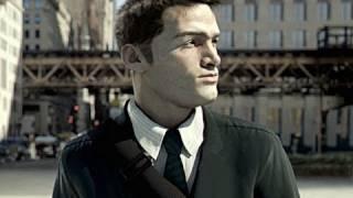 I Am Alive | Trailer [HD]