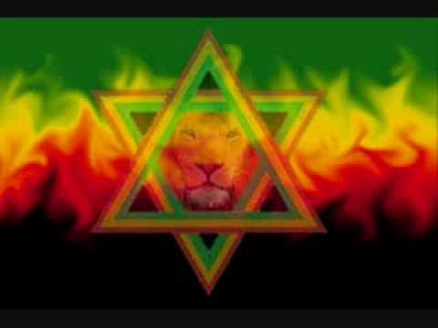Who Jah Bless - Isasha