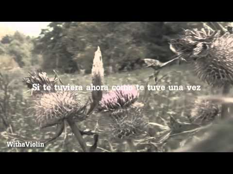 Bonny Portmore- Loreena Mckennitt [Subtitulos al español] mp3