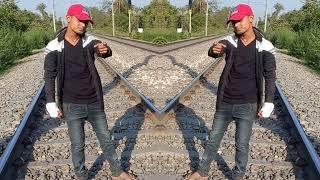 Tohar Yaad Hamar Jaan Leke Jai Ho 2019 ka super hit gana