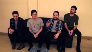 Rockalypse 1st edition - Official recap video
