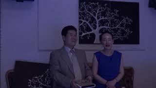 가수 박시현 하이난사랑 권성희원곡 사회 국제협상전략연구…