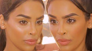 One of NikkisSecretx's most recent videos: