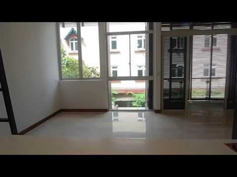 150  Greenwich Singapore studio apartment for rent