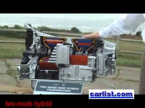 2ml70 transmission filter