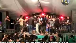 Download Mp3 Om. New Vizta Nada *aku Tak Butuh Cinta - Feriska * Pentas: Gempol, Pasuruan, 03