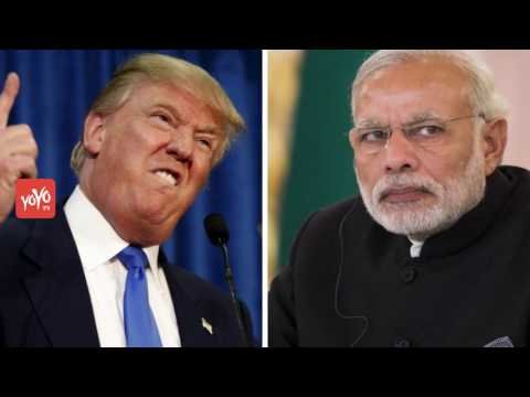 Who Is Modi? Suprising Answers By Foreigners | YOYO Times