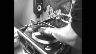 WORDL WAR III - dj hood boyz