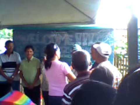 BC Law Outreach 2008