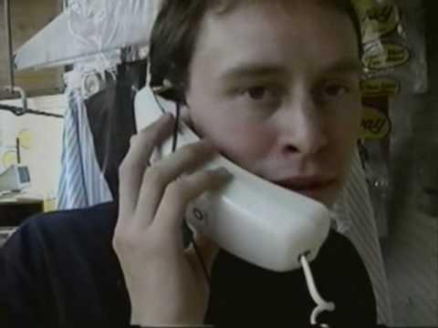 Brandon Dicamillo Prank Call (with video)