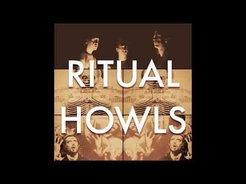 Ritual Howls - Turkish Leather