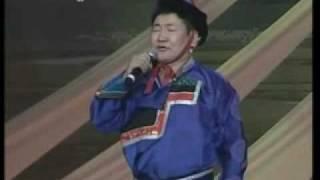 Hoshin Shog -Sumu in Naadam-2/3