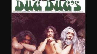 Los Dug Dug's - Yo no Sé (1972)