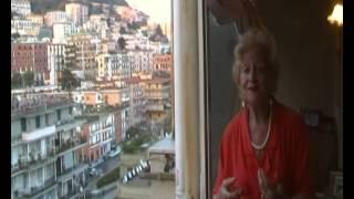 Lezione particolare di cucina n. 4 a cura di Marinella Penta de Peppo