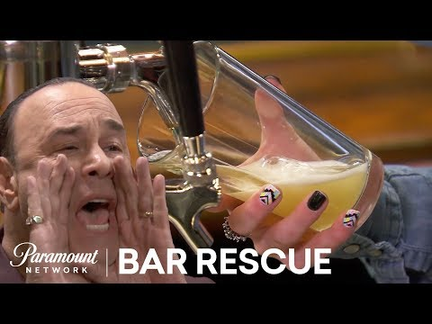 BIGGEST Bar Fails of 2018 Compilation  | Bar Rescue