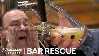 BIGGEST Bar Fails of 2018 Compilation 👎 | Bar Rescue