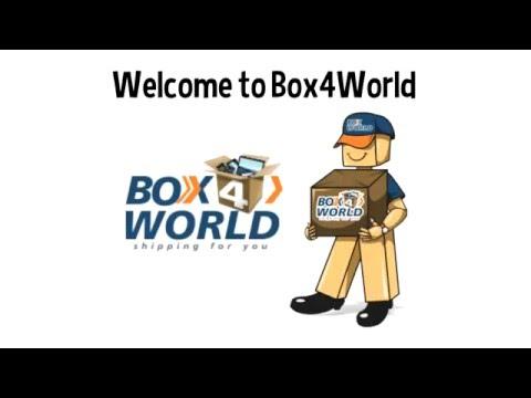 how-box4world-works
