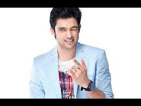 Parth Samthaan Responds To The 'Whores & More Whores' WhatsApp Group Controversy!