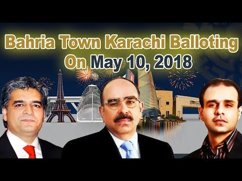 RED NEWS | Documents List issue for to get Possession in Bahria Town| Daily Updated NEWS 16th April