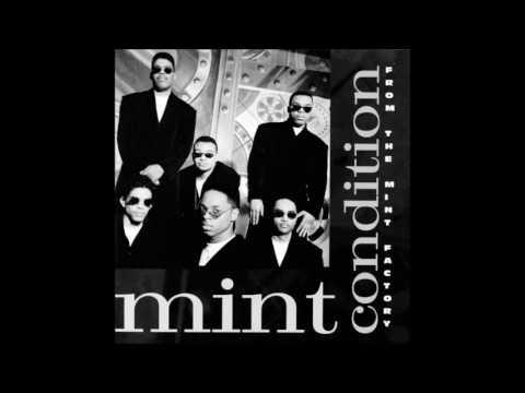 Mint Condition  U Send Me Swingin Chopped & Screwed Request