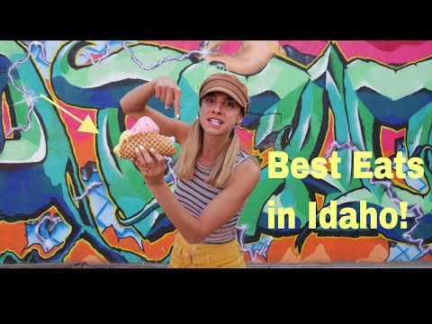 hot-air-balloon-ride-to-the-best-eats-in-idaho!!
