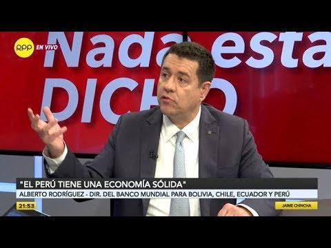 banco-mundial-ve-al-perú-como-una-economía-sólida
