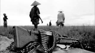 Duy Khánh: Một Mai Giã Từ Vũ Khí