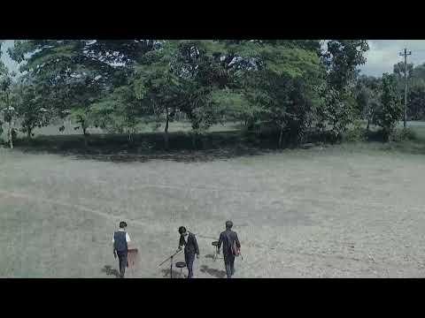 Cakrawala Band - Pesan Cinta (Official Video )