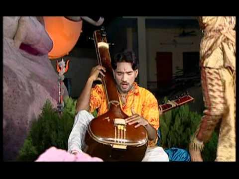 Jai Shiv Shankar [Full Song] Jai Shiv Shankar