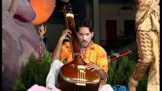 jai-shiv-shankar-full-song-jai-shiv-shankar