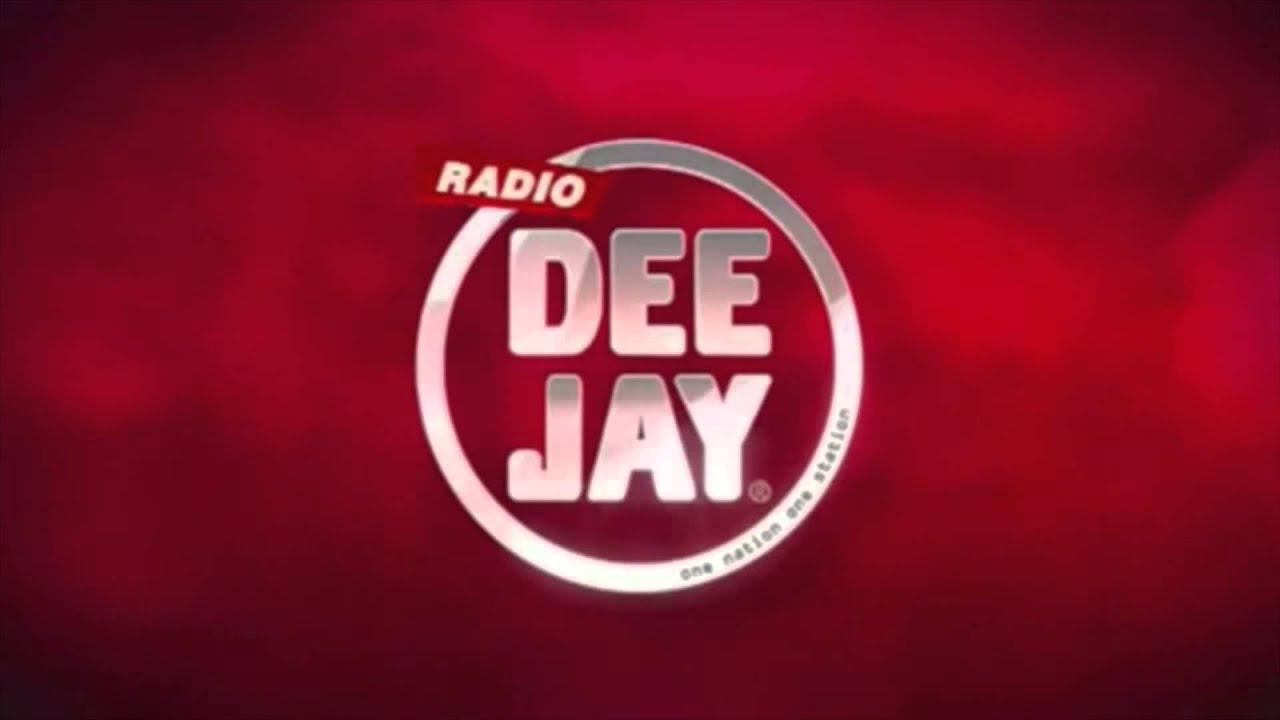 Radio Deejay: nuova app e prime serie podcast - Touchpoint