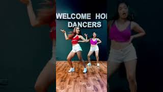Saiyan Dil Mein Aana Re - Remix | Bollywood Dance | LiveToDance with Sonali