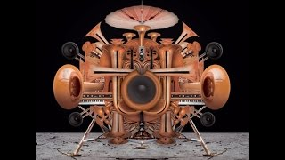 Owl City - Bird With A Broken Wing W/Lyrics